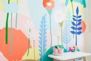 Фото 35 Шкафы для игрушек в детскую комнату: 90 ярких и практичных решений для вашего малыша