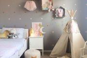 Фото 65 Шкафы для игрушек в детскую комнату: 90 ярких и практичных решений для вашего малыша