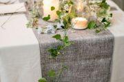Фото 28 Идеи и советы от мастеров сервировки: как гармонично украсить стол на Новый год 2019