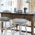 Внесезонный уют для всей семьи: как сделать теплый пол в деревянном доме фото