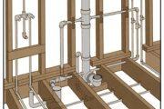 Фото 32 Внесезонный уют для всей семьи: как сделать теплый пол в деревянном доме