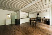 Фото 20 Внесезонный уют для всей семьи: как сделать теплый пол в деревянном доме