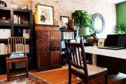 Фото 29 Внесезонный уют для всей семьи: как сделать теплый пол в деревянном доме