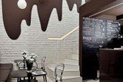 Фото 3 Дизайн кофеен: обзор уютных интерьеров для истинных гурманов и кофеманов