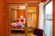 Фото 22 Двери в стиле лофт: эстетика индастриала и нечто большее, чем просто вход