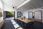 Фото 23 Двери в стиле лофт: эстетика индастриала и нечто большее, чем просто вход
