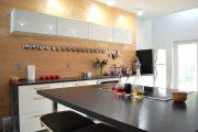 Фото 24 Хранение специй на кухне: 75+ функциональных идей для тех, кто привык к бескомпромиссному порядку