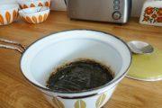 Фото 11 Как очистить пригоревшую эмалированную кастрюлю? Обзор лучших химических и народных средств