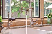 Фото 13 Просто о сложном: что такое обратный осмос и как он очищает воду?