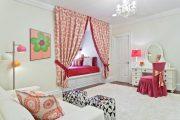 Фото 20 Подоконник-диван: 80 комфортных идей, которые способны преобразить любой интерьер