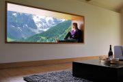 Фото 28 Подоконник-диван: 80 комфортных идей, которые способны преобразить любой интерьер