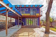 Фото 42 Резиновая краска для дерева: особенности и все, что нужно знать перед покраской