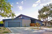 Фото 29 Резиновая краска по бетону: оптимальное решение для оформления фасада, кровли и бассейна