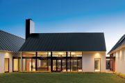 Фото 41 Резиновая краска по бетону: оптимальное решение для оформления фасада, кровли и бассейна