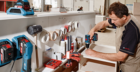 Дрель и аккумуляторный шуруповерт: какой лучше выбрать из недорогих и сравнение моделей Bosch, Makita, Dewalt фото