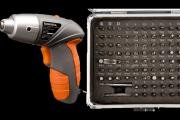 Фото 40 Дрель и аккумуляторный шуруповерт: какой лучше выбрать из недорогих и сравнение моделей Bosch, Makita, Dewalt