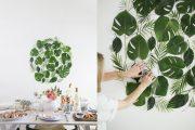 Фото 33 Панно из природных материалов: 60 потрясающих идей для шедевров своими руками