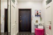 Фото 7 Стиль контемпорари в интерьере: обзор лаконичных и удобных трендов для дома