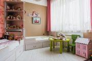 Фото 14 Стиль контемпорари в интерьере (100+ фото): обзор лаконичных и удобных трендов для дома