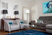 Фото 16 Стиль контемпорари в интерьере (100+ фото): обзор лаконичных и удобных трендов для дома