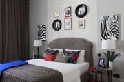 Фото 18 Стиль контемпорари в интерьере (100+ фото): обзор лаконичных и удобных трендов для дома