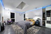 Фото 19 Стиль контемпорари в интерьере (100+ фото): обзор лаконичных и удобных трендов для дома