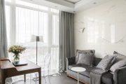 Фото 22 Стиль контемпорари в интерьере (100+ фото): обзор лаконичных и удобных трендов для дома