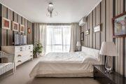 Фото 29 Стиль контемпорари в интерьере (100+ фото): обзор лаконичных и удобных трендов для дома