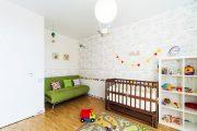 Фото 32 Стиль контемпорари в интерьере (100+ фото): обзор лаконичных и удобных трендов для дома