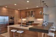 Фото 38 Стиль контемпорари в интерьере (100+ фото): обзор лаконичных и удобных трендов для дома