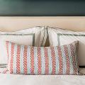 Прикроватные светильники для спальни: обзор комплексных решений для мягкого освещения фото