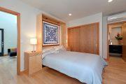 Фото 16 Прикроватные светильники для спальни: обзор комплексных решений для мягкого освещения
