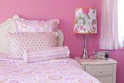 Фото 36 Прикроватные светильники для спальни: обзор комплексных решений для мягкого освещения