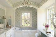 Фото 51 Арка на кухню вместо двери: 80 функциональных вариантов для вашего дома