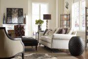 Фото 44 Большие вазы в интерьере: формы, варианты наполнения и 80 роскошных идей для дома