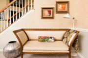Фото 46 Большие вазы в интерьере: формы, варианты наполнения и 80 роскошных идей для дома