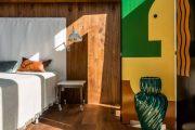 Фото 50 Большие вазы в интерьере: формы, варианты наполнения и 80 роскошных идей для дома