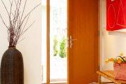 Фото 38 Большие вазы в интерьере: формы, варианты наполнения и 80 роскошных идей для дома