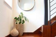 Фото 43 Большие вазы в интерьере: формы, варианты наполнения и 80 роскошных идей для дома