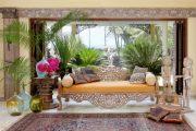 Фото 10 Интерьеры махараджей: создаем утонченный восточный стиль в интерьере