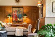 Фото 29 Интерьеры махараджей: создаем утонченный восточный стиль в интерьере