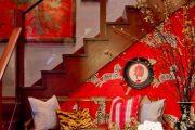 Фото 34 Интерьеры махараджей: создаем утонченный восточный стиль в интерьере