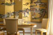 Фото 42 Интерьеры махараджей: создаем утонченный восточный стиль в интерьере