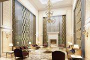 Фото 44 Интерьеры махараджей: создаем утонченный восточный стиль в интерьере