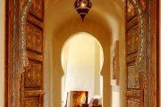 Фото 48 Интерьеры махараджей: создаем утонченный восточный стиль в интерьере
