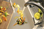 Фото 11 Незаменимая вещь на современной кухне: выбираем измельчитель пищевых отходов