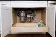 Фото 3 Незаменимая вещь на современной кухне: выбираем измельчитель пищевых отходов