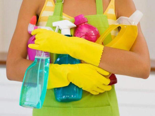 Сегодня на рынке большое количество химических средств для прочистки труб от засора, прочитав инструкцию вы сможете выбрать самое необходимое