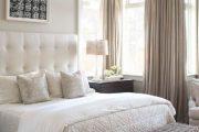 Фото 30 Картины в спальню над кроватью: размещение по фен-шуй и 70+ универсальных сюжетов