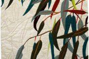 Фото 16 Картины из лоскутов ткани: мастер-классы и вдохновляющие идеи своими руками